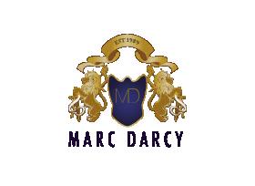 Marcy Darcy