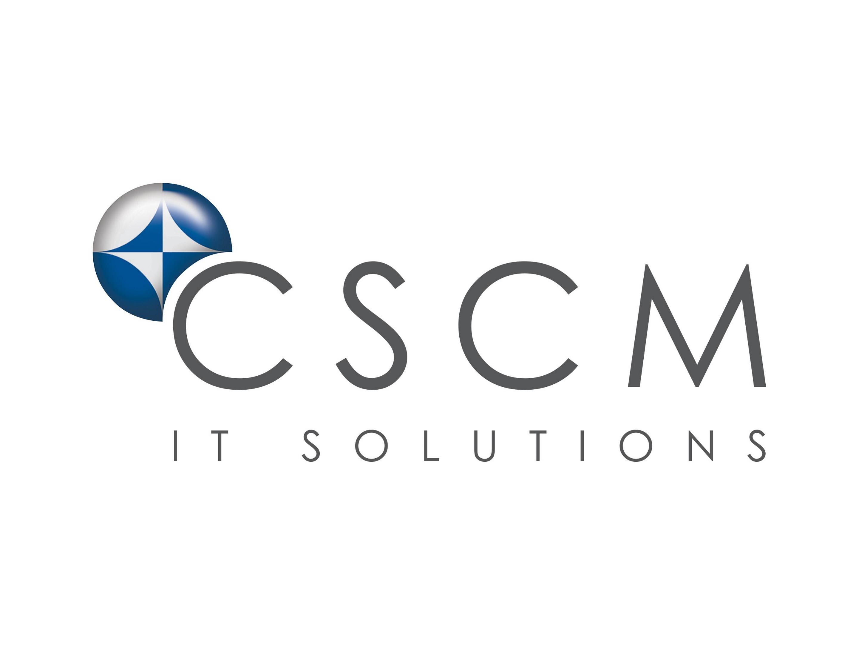 CSCM Logo