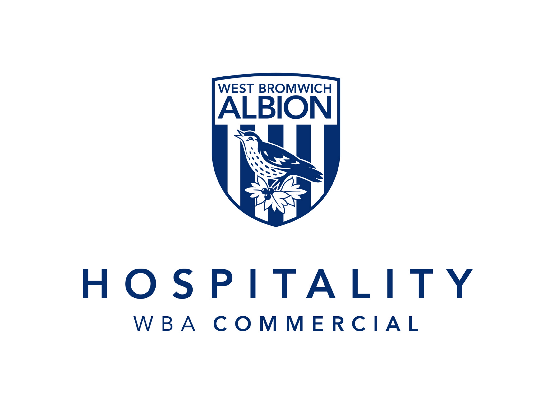 WBA Commercial | Hospitality