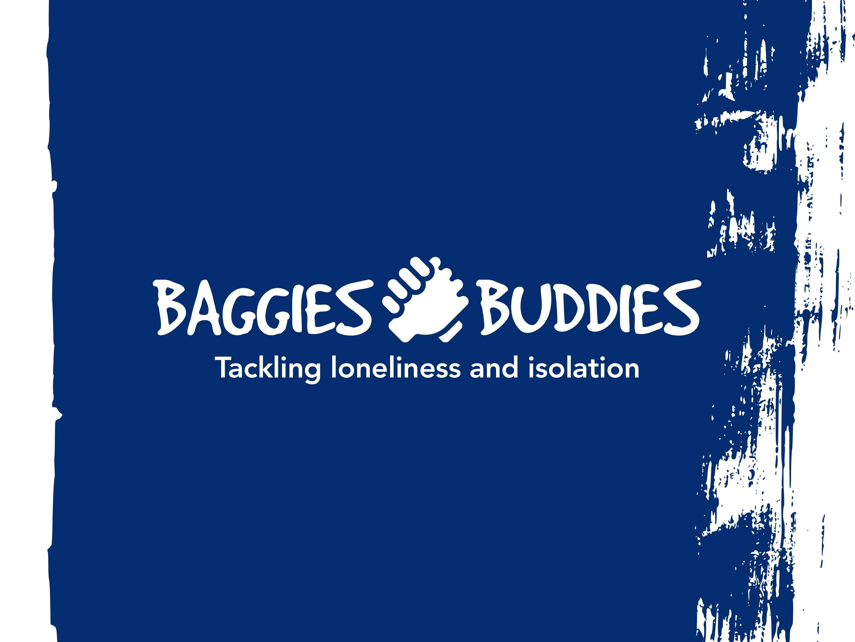 Baggies Buddies