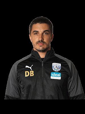 Danilo Butorovic