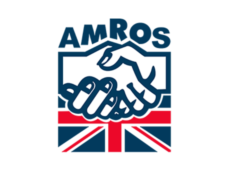 Amros Promotions Thumbnail