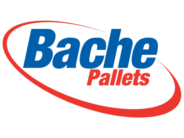 Bache Logo