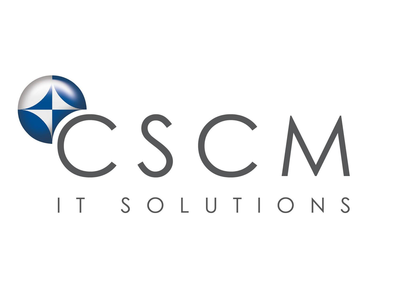 CSCM IT Solutions
