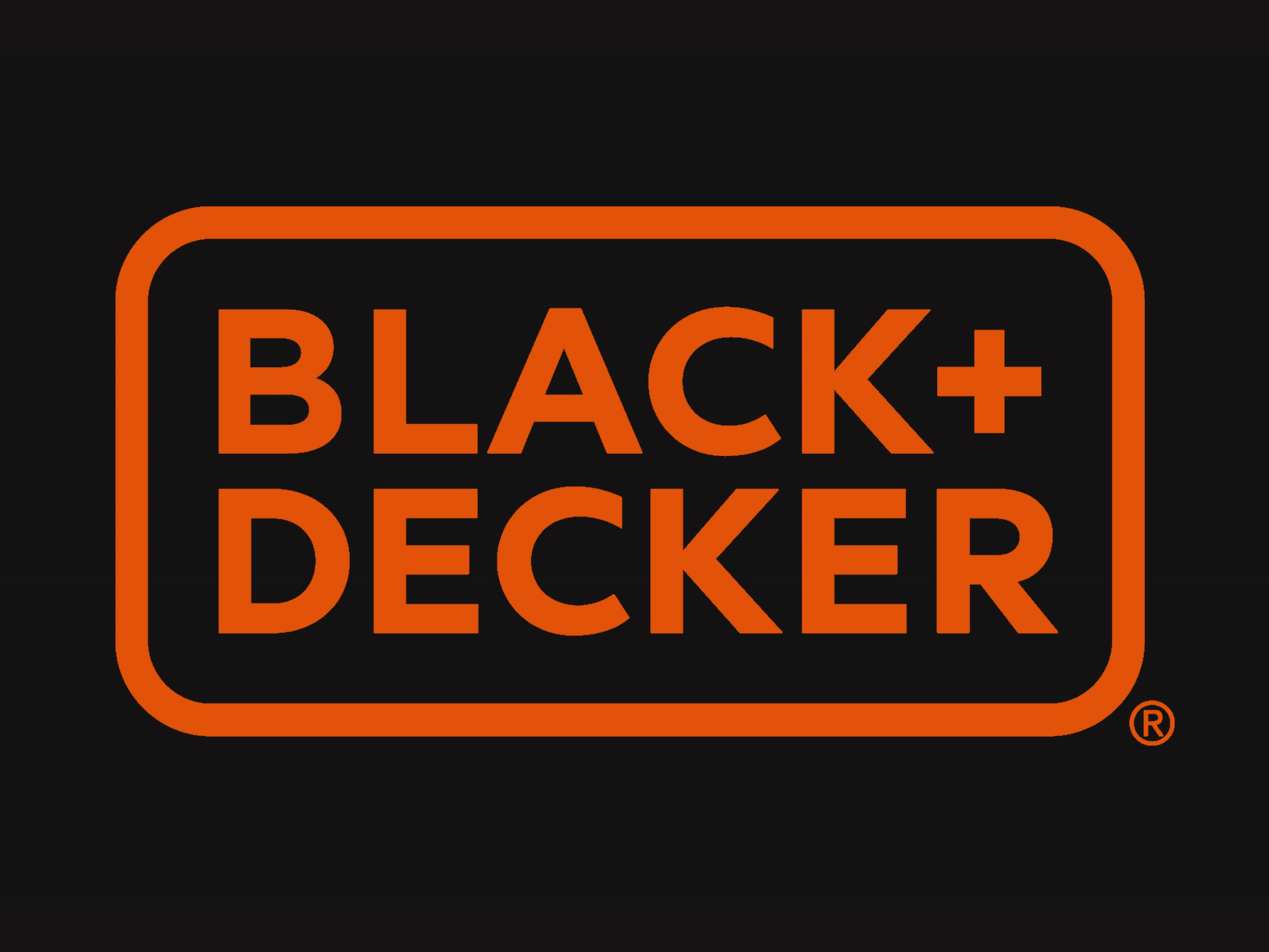Black and Decker - WBA Club Partner