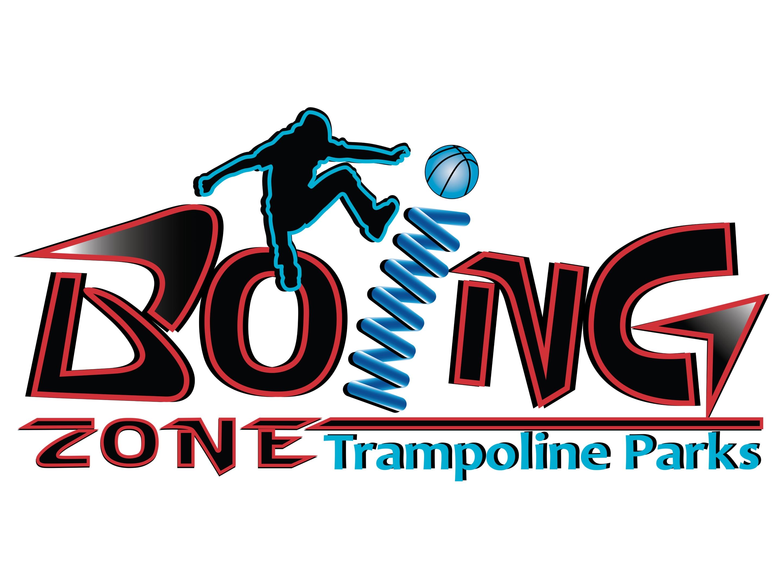 Boing Zone - WBA Executive Club Member
