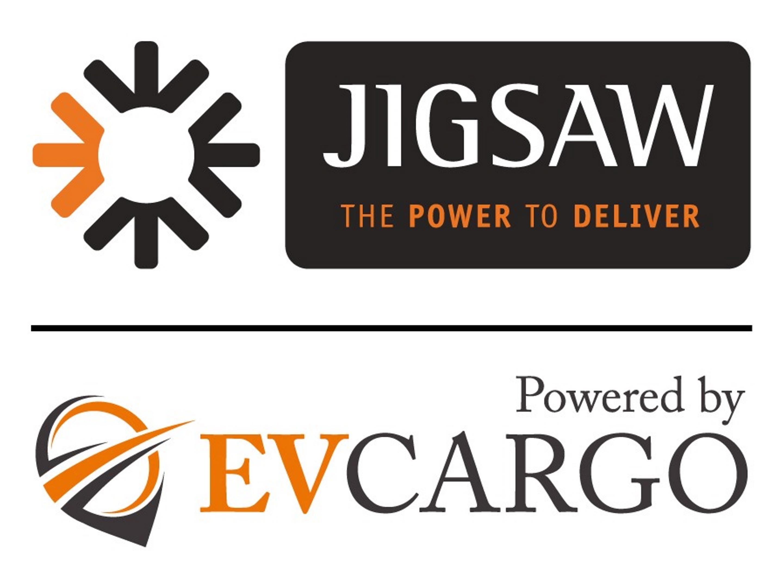 Jigsaw - WBA Executive Club Member