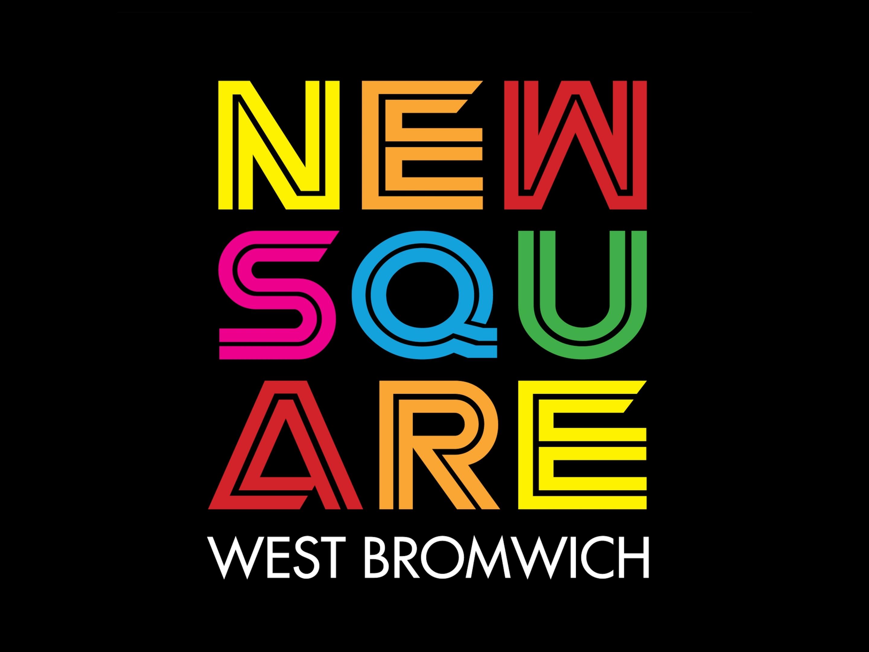 New Square - WBA Executive Member