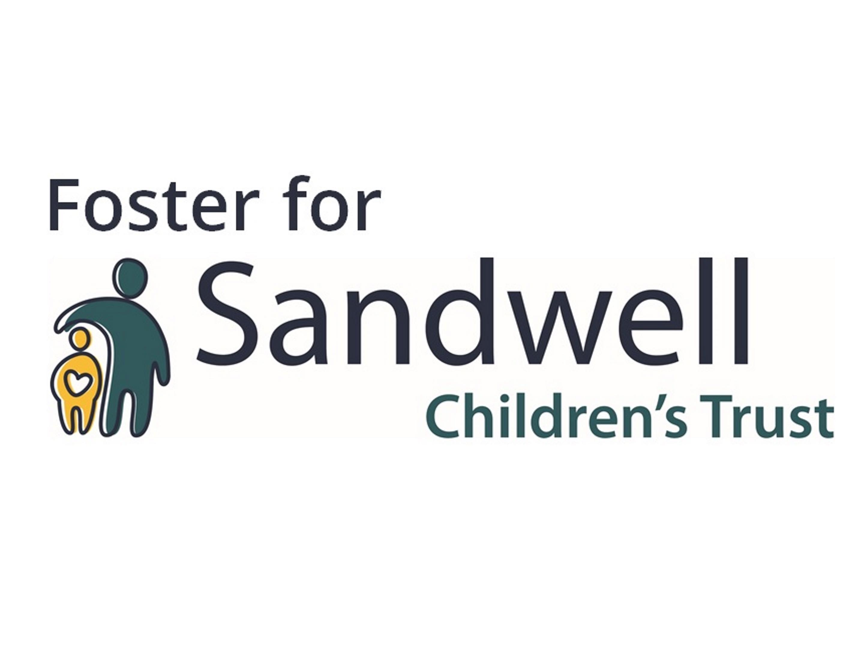 Sandwell Children's Trust - WBA Executive Club Member
