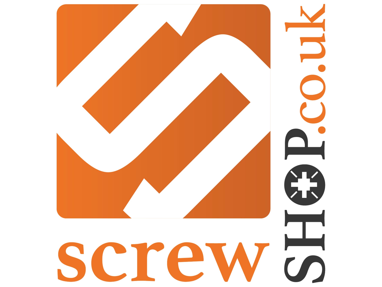 Screwshop - WBA Executive Club Member