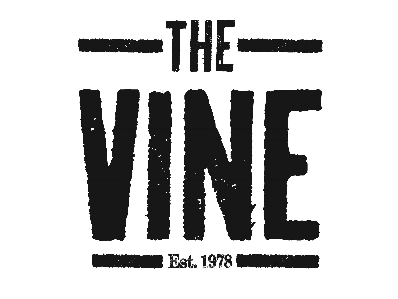The Vine - WBA Executive Club Member