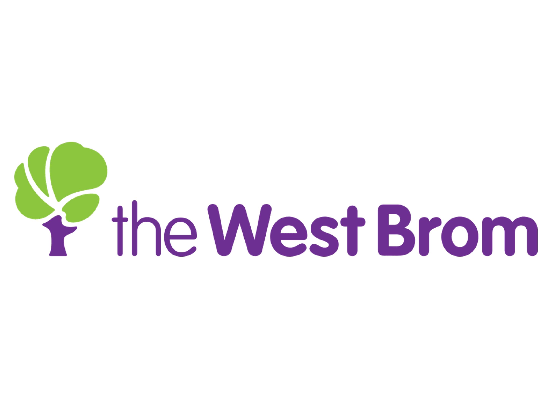 The West Brom - WBA Executive Club Member