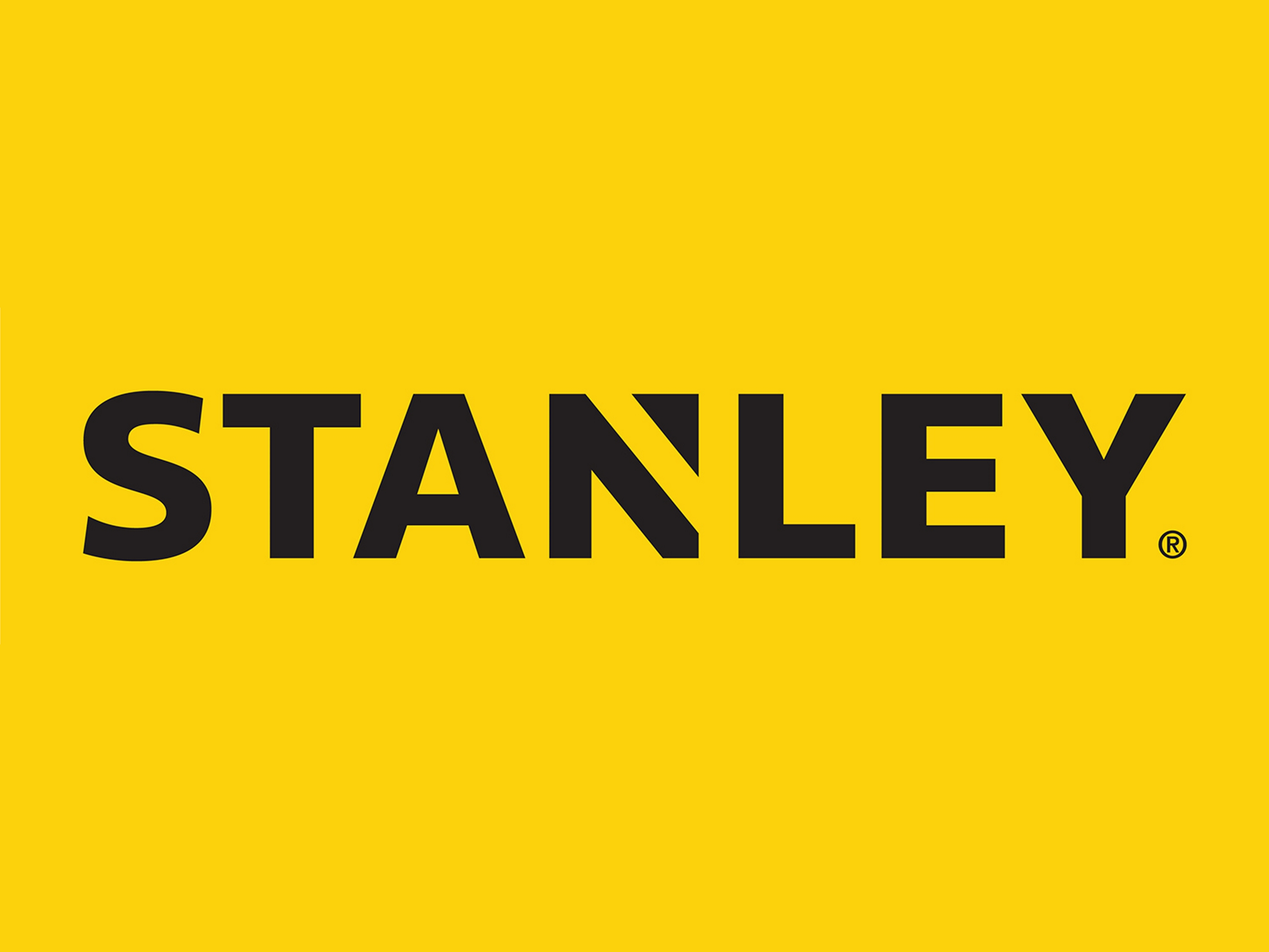 Stanley Black and Decker - WBA Club Partner