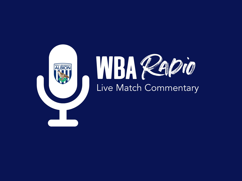 WBA Radio