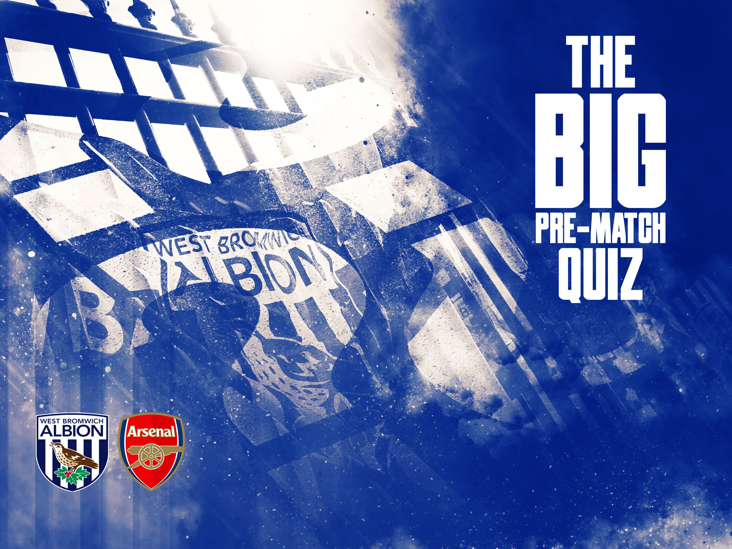 Arsenal Quiz Image