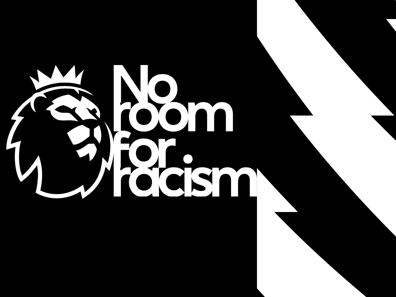 PL No Room For Racism