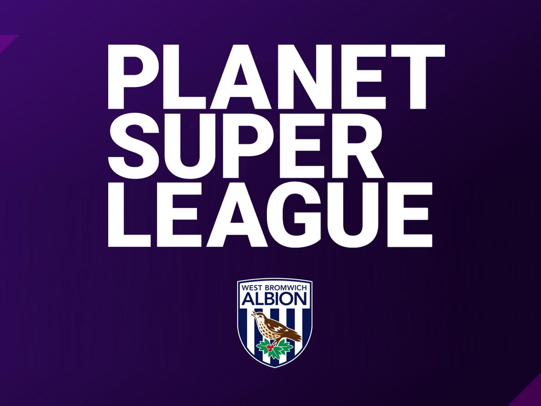 Planet Super League