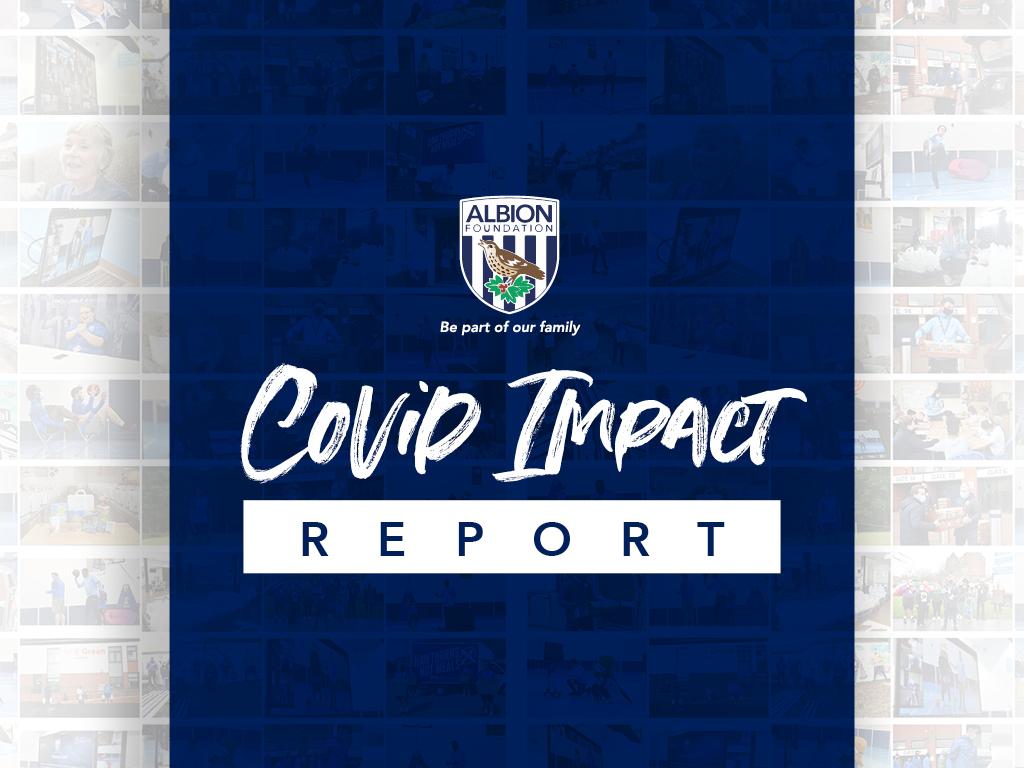 Covid Impact Hero 43