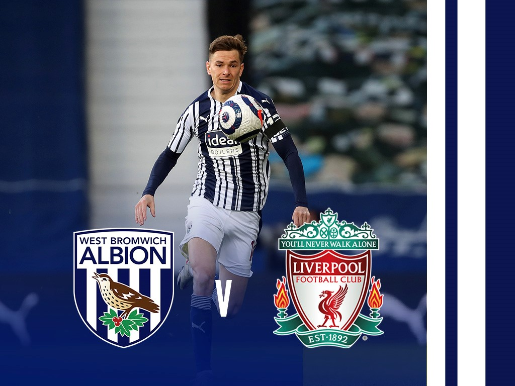 Liverpool Match Preview