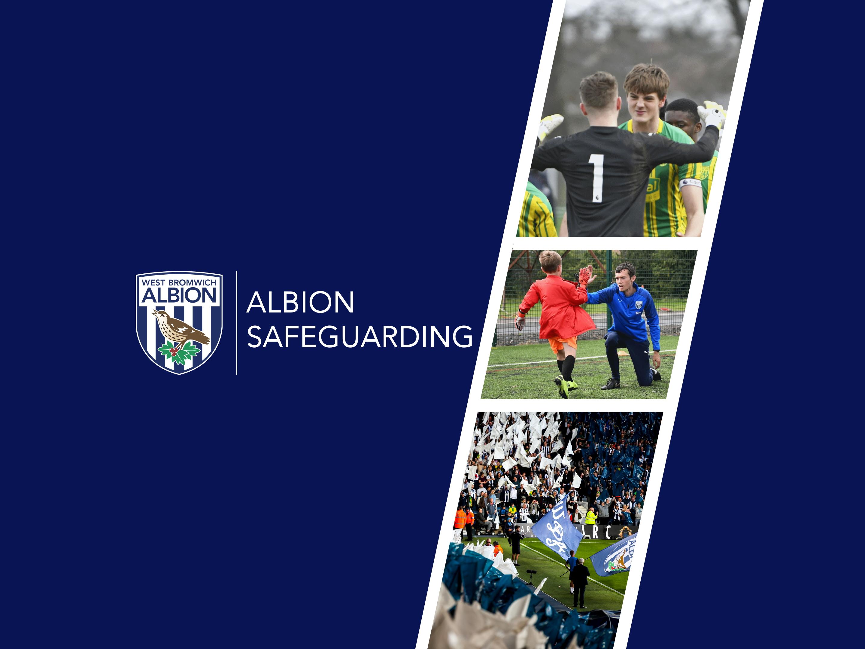 Albion Safeguarding