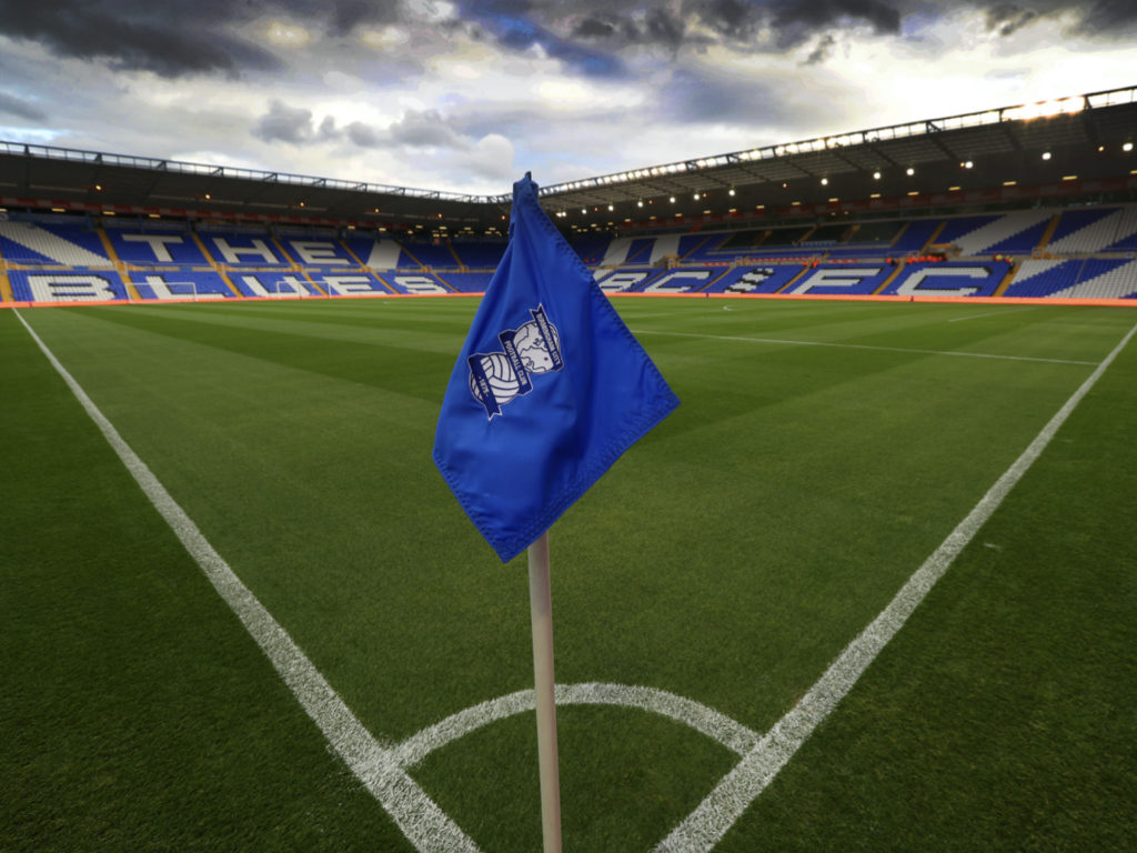 Albion have added two more matches to their pre-season schedule as preparations for the 2021/22 Sky Bet Championship campaign continue