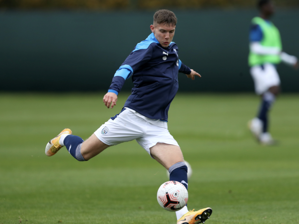 Cardiff friendly for PL2 side