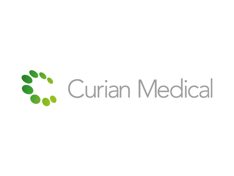 Curian Medical - 2880x2160