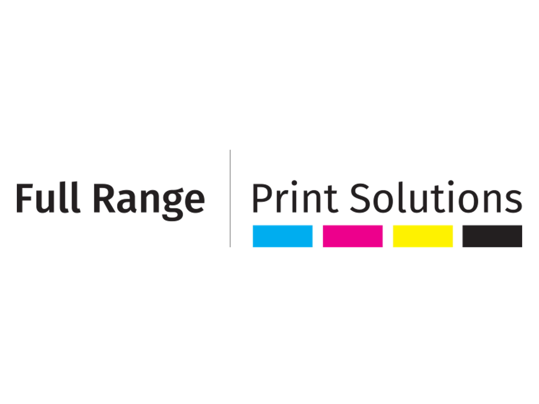 Full Range Print Solutions Ltd