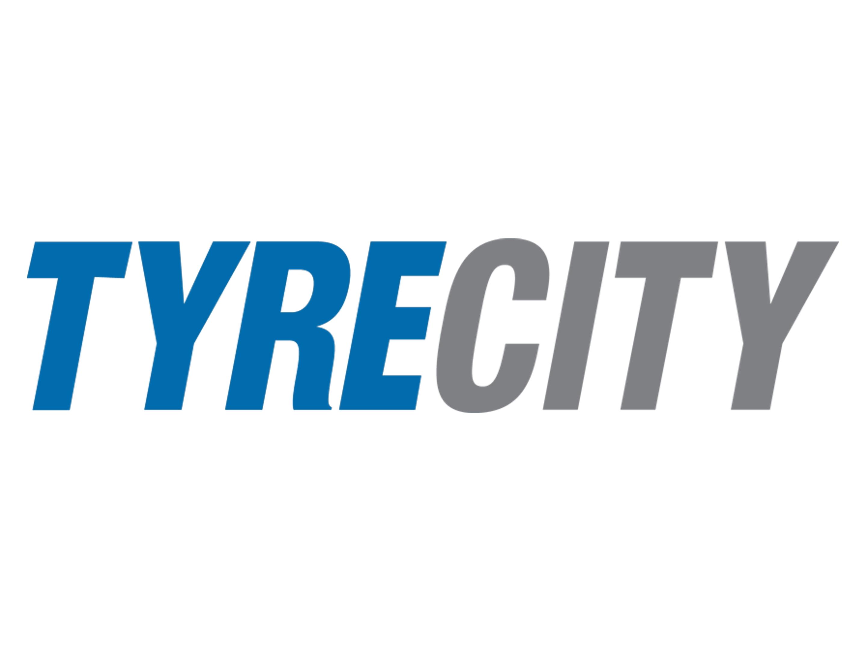 Tyrecity 2880x2160