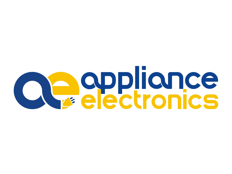 Appliance Electronics
