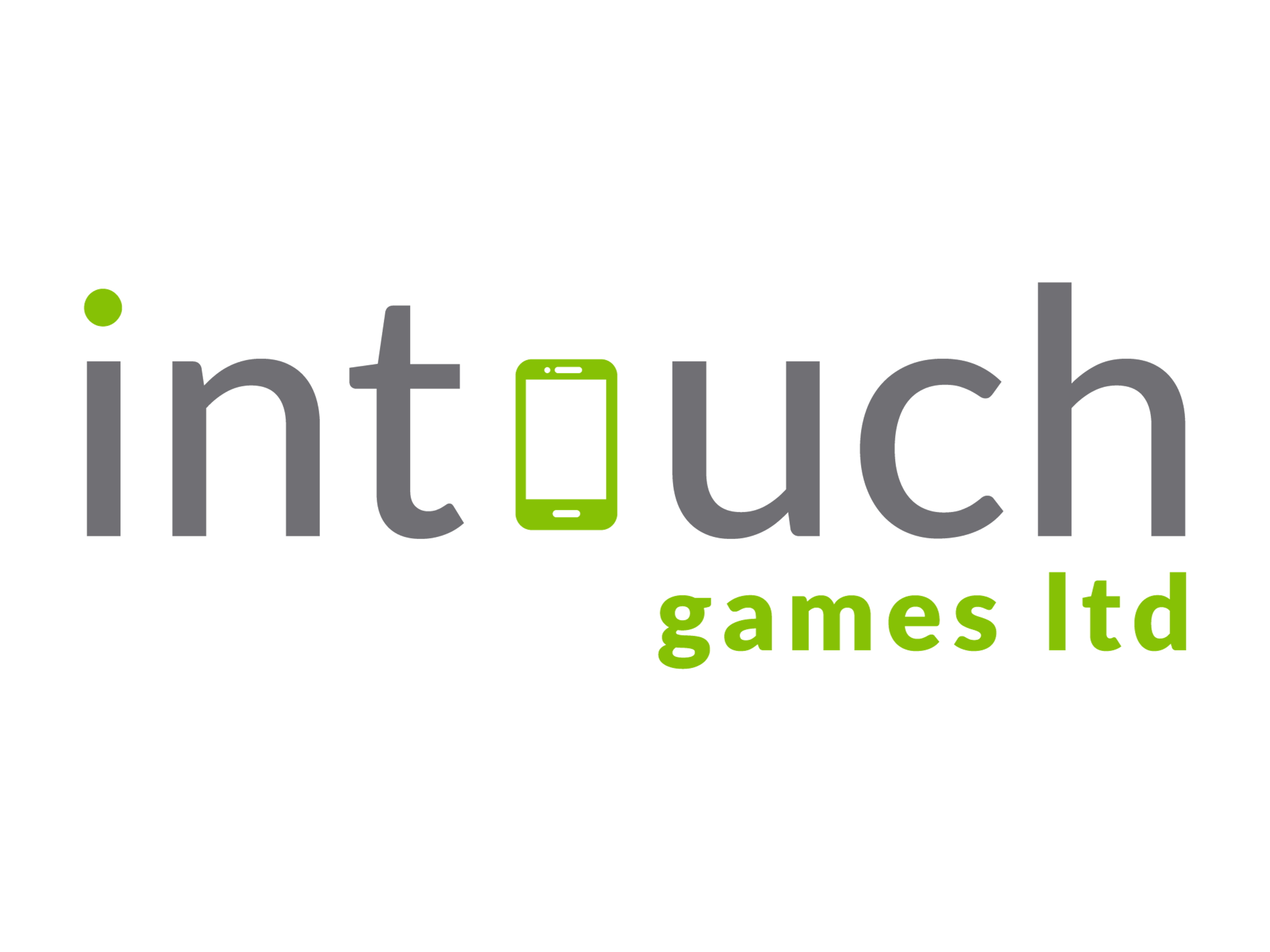 Intouch Games - 2880x2160