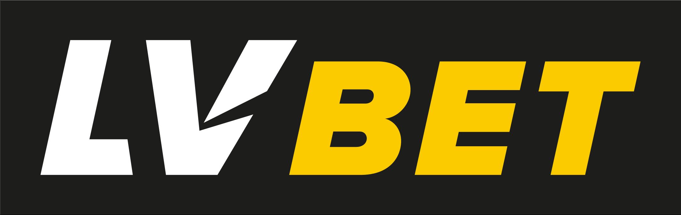LV Bet