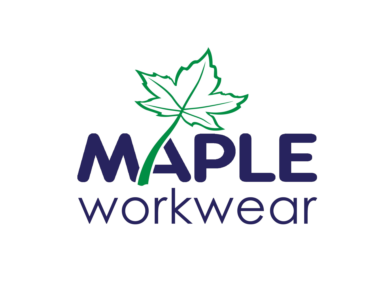 Maple Workwear
