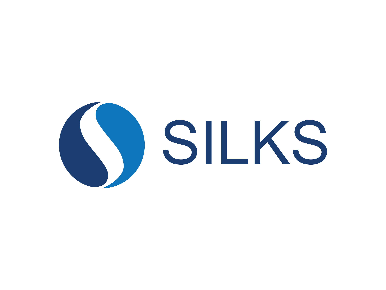Silks Solicitors