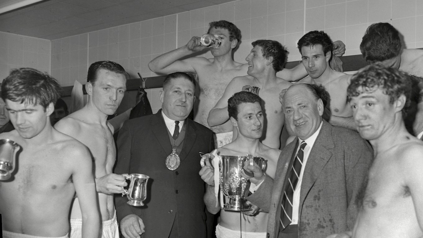 1966 West Ham League Cup.jpg