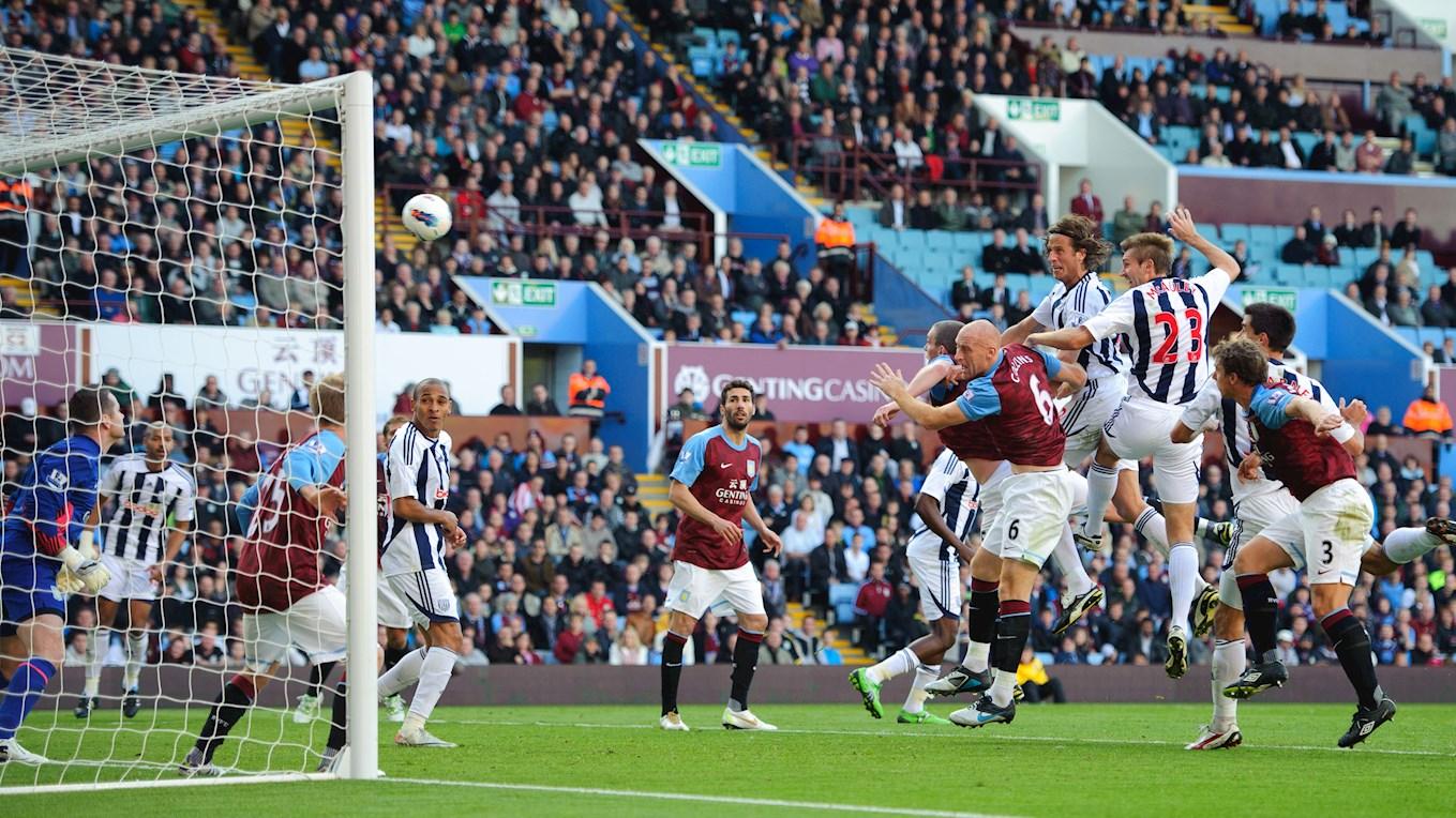 2019_05_08 Jonas Olsson Aston Villa goal.jpg