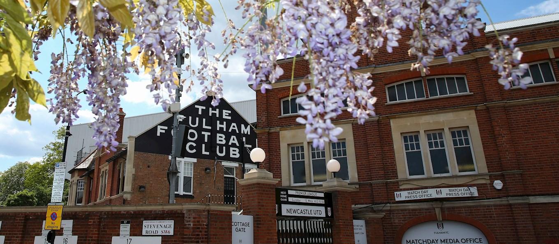 2019_06_21 Fulham.jpg