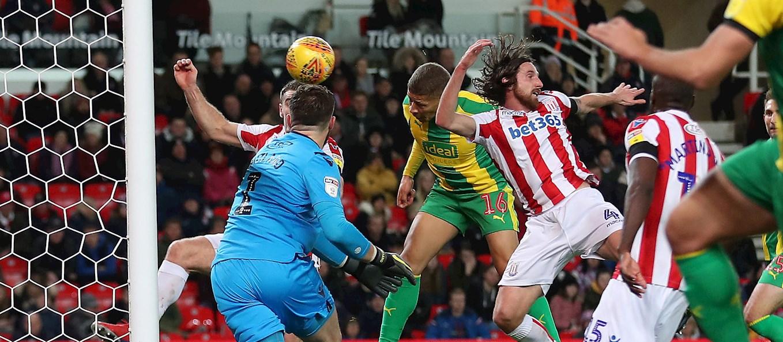 2019_10_29 Gayle goal at Stoke.jpg