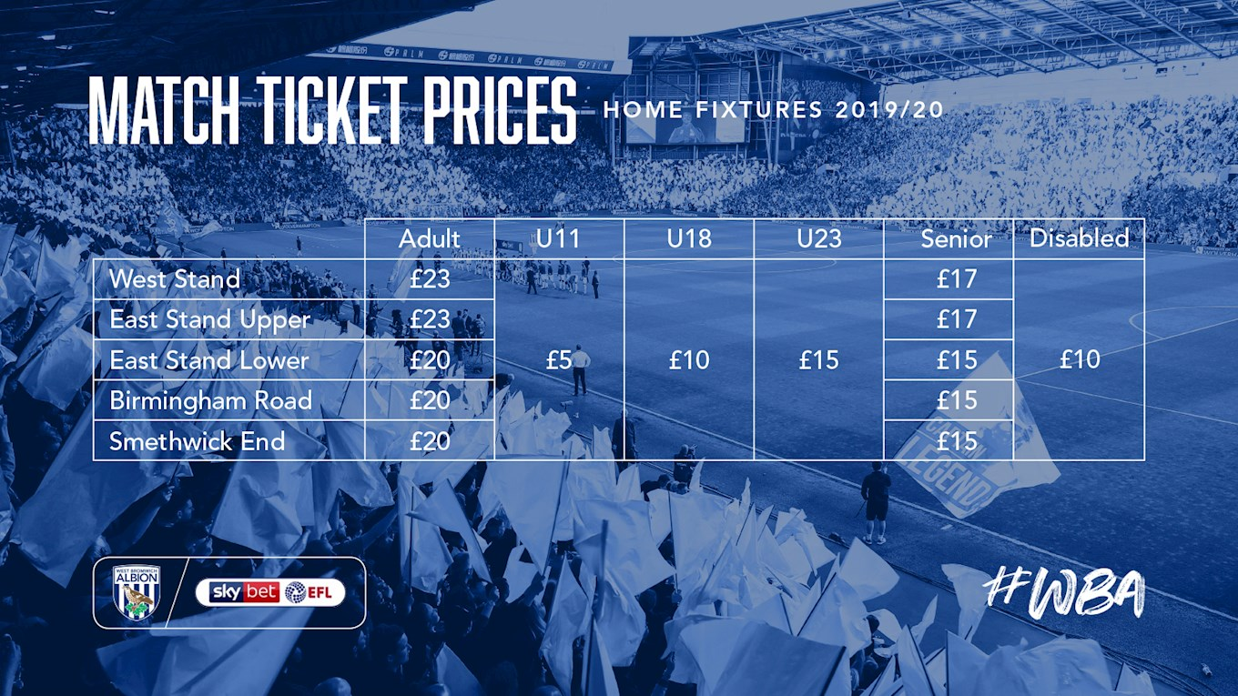 2019_20_matchday_ticket_prices.jpg