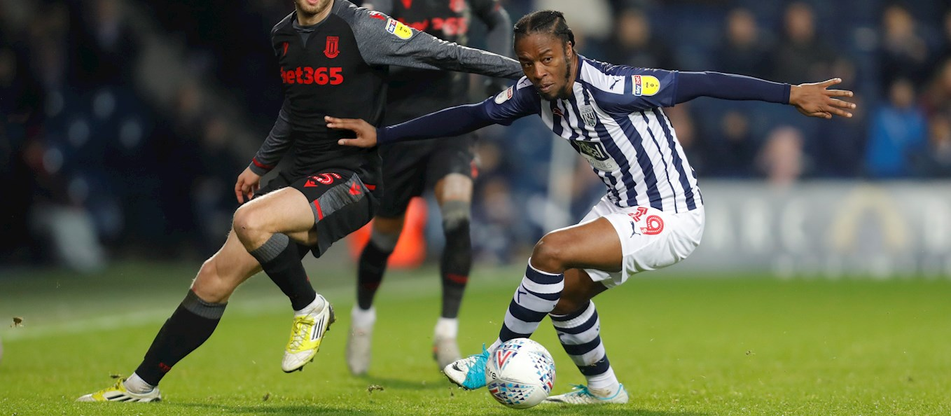 2020_02_07 Romaine Sawyers v Stoke.jpg
