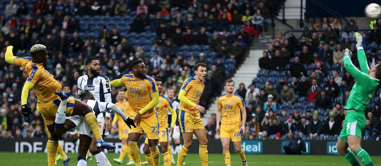 2020_02_27 Sako goal v Wigan.jpg