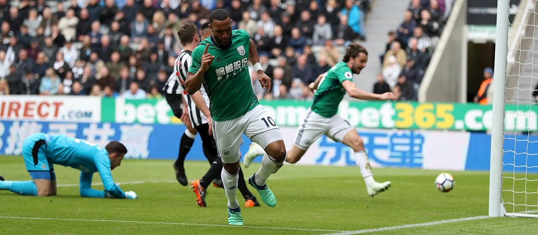 2020_03_02 Phillips goal at Newcastle.jpg