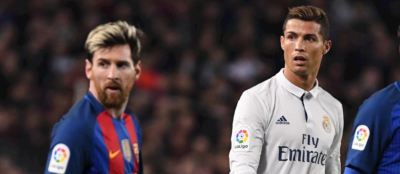 2020_05_22 Ajayi Ronaldo Messi 16-7.jpg