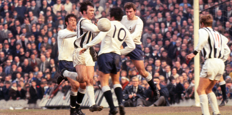 Albion Spurs 1969.jpg