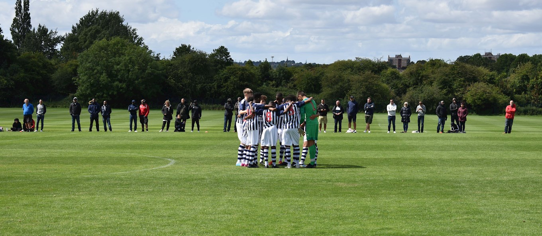 Albion team Regis Shield.jpg