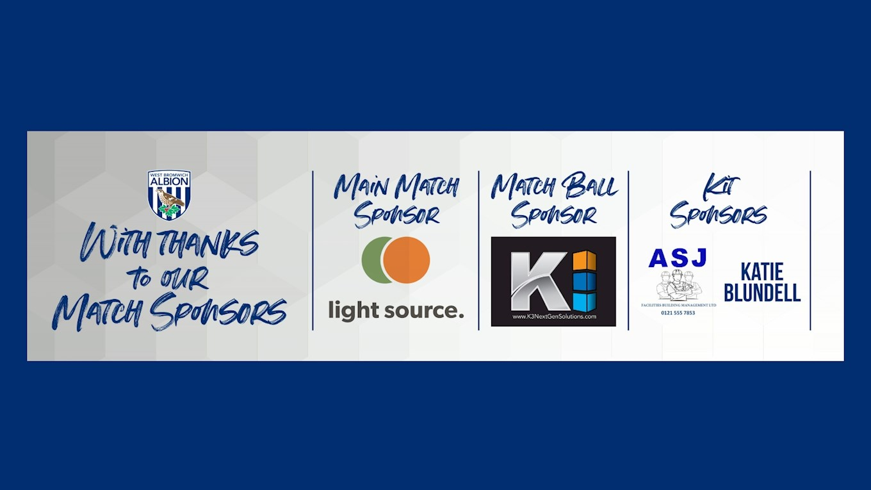 BB match sponsors.jpg