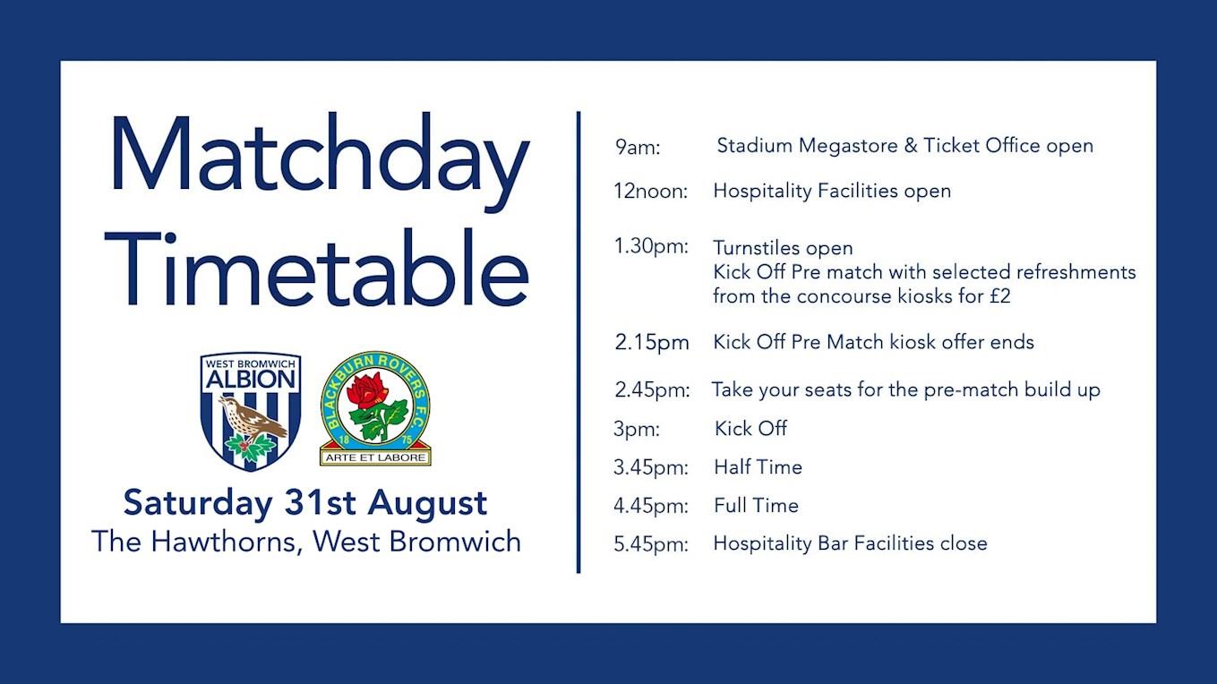 Blackburn home - timetable.jpg