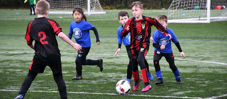 EFL Kids Cup 3.png