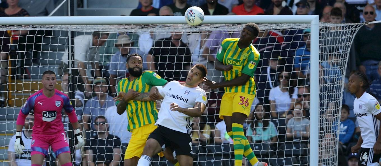 Fulham match report 1.jpg