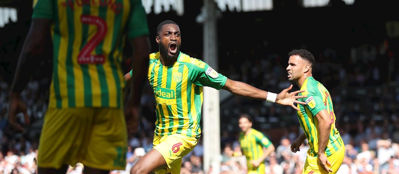 Fulham match report 4.jpg